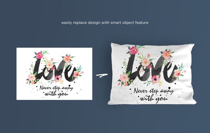 pillow-free-psd-mockup