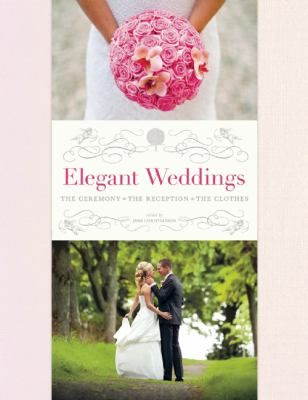 103 best Wedding Plans images on Pinterest Wedding parties, Book - wedding plans