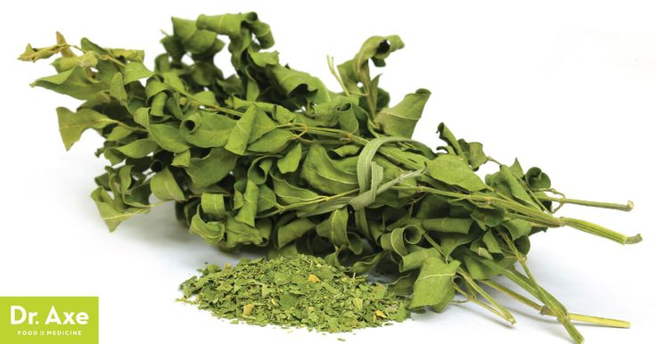 Moringa: used for anemia; arthritis and rheumatism; asthma; cancer; constipation; diabetes; diarrhea; epilepsy; stomach/intestinal ulcers; intestinal spasms; headache; heart problems; high blood pressure; kidney stones; fluid retention; thyroid disorders; bacterial, fungal, viral, and parasitic infections. It can be applied topically as a germ-killer or astringent (abscesses, athlete's foot, dandruff, gingivitis, snakebites, warts, and wounds. | WebMD/Dr Axe