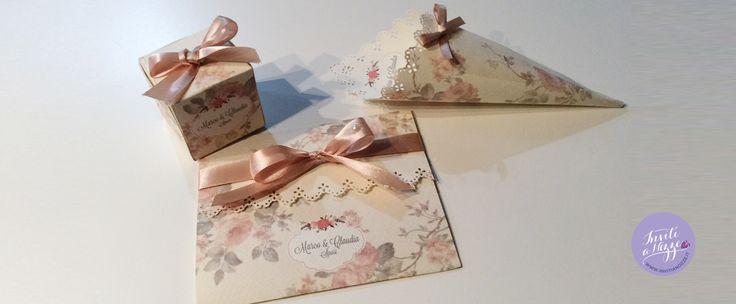 invito di matrimonio, wedding invitations vintage #weddinginvitation #partecipazionematrimonio #wedding #invitinozze