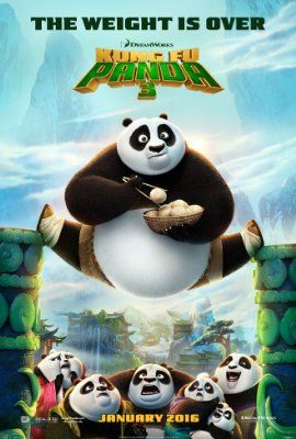 "FULL MOVIE ""Kung Fu Panda 3 2016""  link to view VHSRip download without signing free solarmovie AVC"