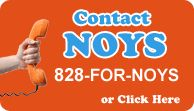 NOYS Programs advocate teen driver safety and youth safety issues in your community