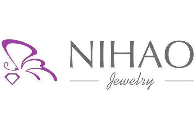 Women's Best Friend Nihaojewelry.