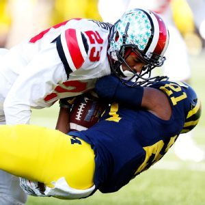 Ohio State Football - Buckeyes News, Scores, Videos - College Football - ESPN