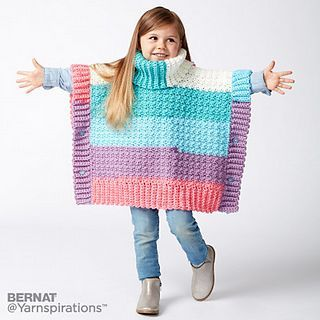 Bernat-pop-c-momandmecrochetponchos-web7_small2