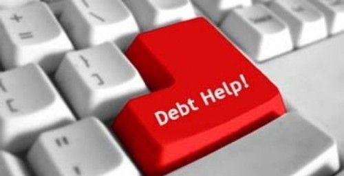 Bad Credit Vehicle Finance in Midlothian #Vehicle #Finance #with…