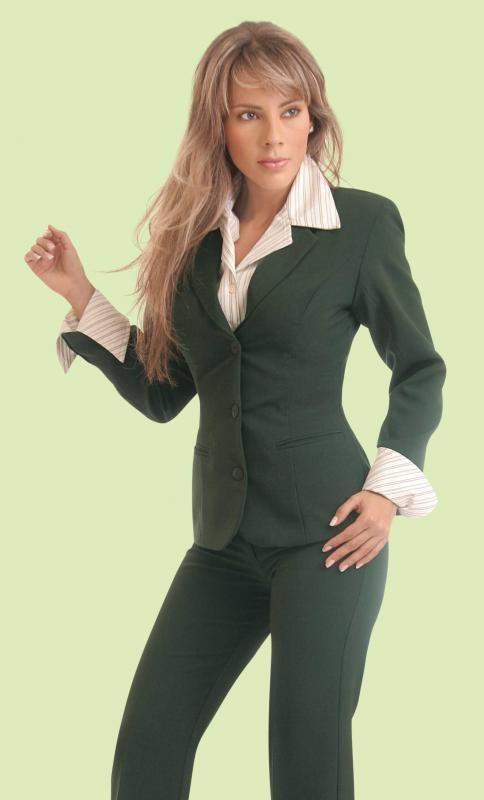 uniformes on Pinterest | Vanities, Google and Php