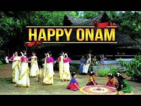 മൃൂസിക് മസ്തി: K J Yesudas's Onam Festival Songs