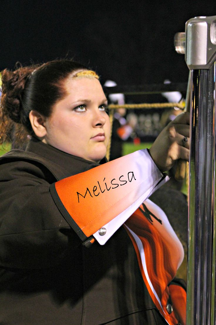 Melissa Lynn Compton, you are in our hearts Forever!!!
