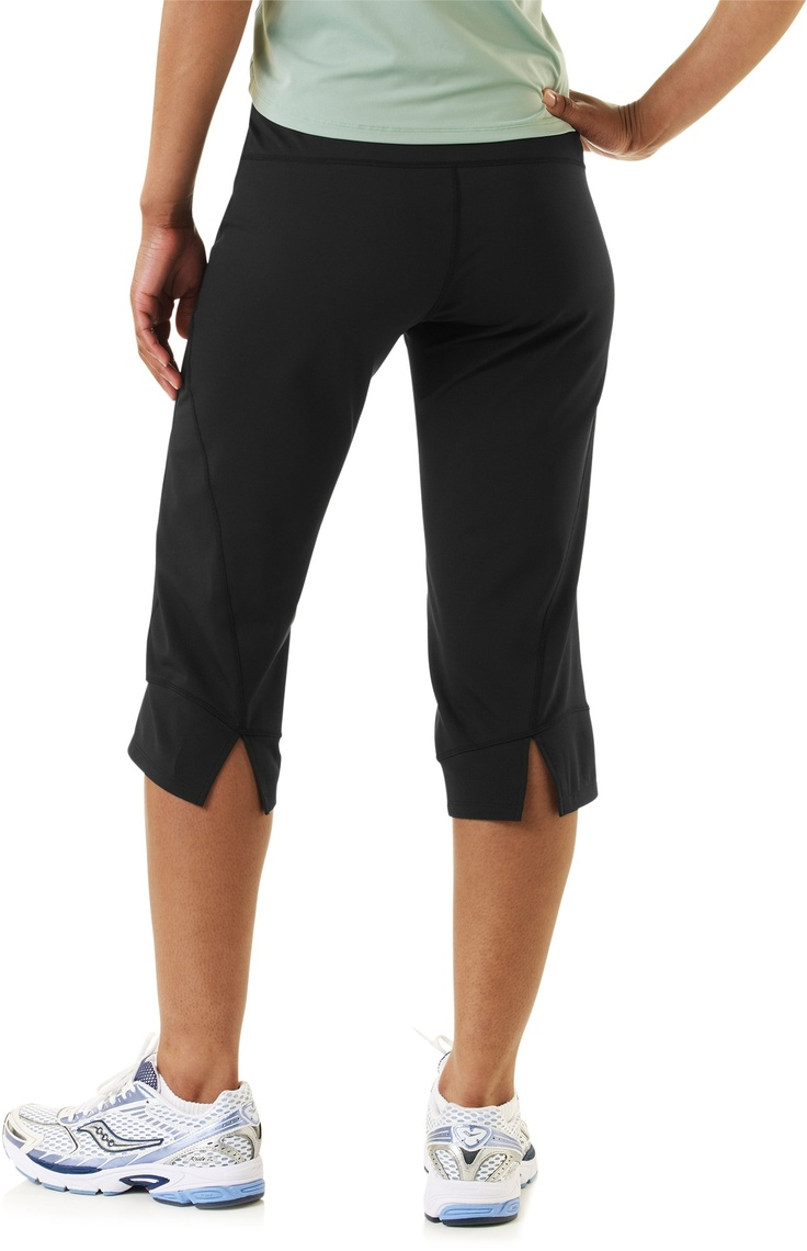 Find great deals on Plus Size Workout Clothes at Kohl's today! Sponsored Links Outside companies pay to advertise via these links when specific phrases and words are searched. Clicking on these links will open a new tab displaying that respective companys own website. Women's Plus Size Workout Clothes. Plus Size Sports Bras. Plus Size Tops.