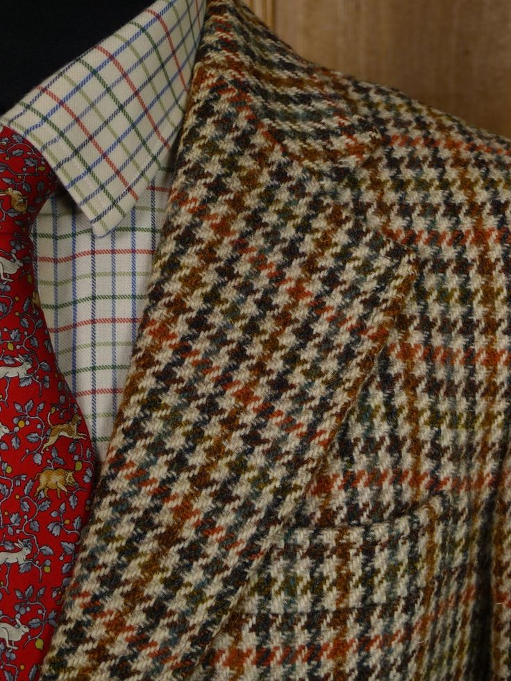 Best 569 Tweed Images On Pinterest Other