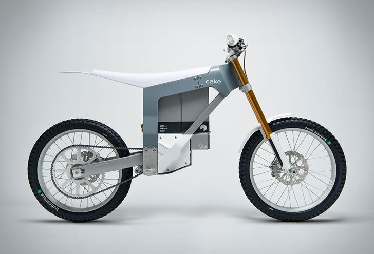 The Greatest Electric Dirt Bikes For Adults In 2020 Electric