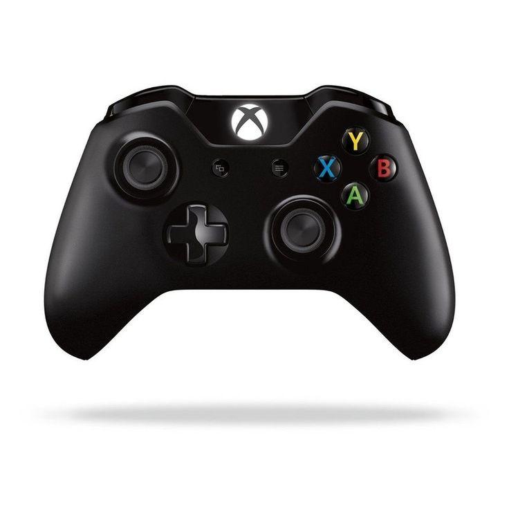 [ShopB] Controle de Xbox One Wireless - R$ 200