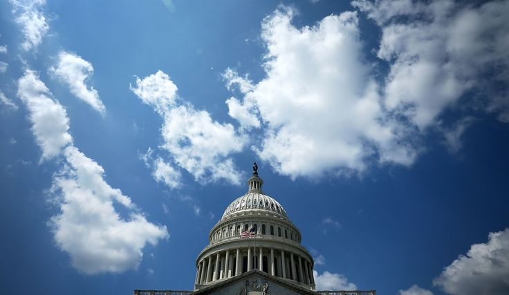 Congressional leaders hammer out deal to allow pension plans to cut retiree benefits - The Washington Post