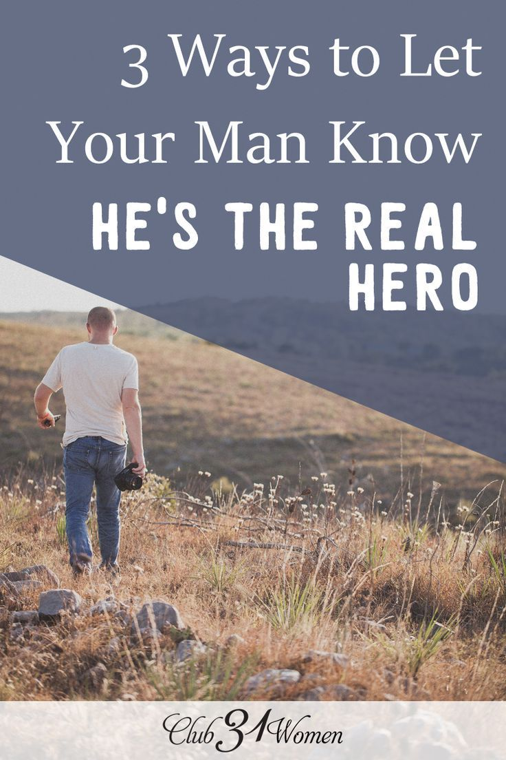 understand the real meaning of hero And none are more tragic than the fallen hero as the understand the real meaning of hero name implies legacy and additional quotes 3-10-2017 not all villains are born some are made and.