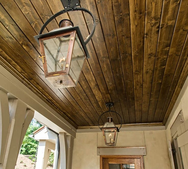 flair brook lighting. 12 best gas lantern images on pinterest | architecture, facades and french quarter flair brook lighting u