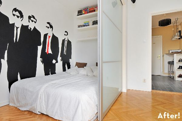 credit: IKEA Hackers [http://www.ikeahackers.net/2010/10/turn-your-studio-apartment-into-1.html]