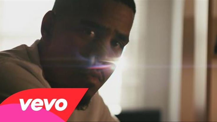 J. Cole - Crooked Smile ft. TLC ... need to figure out how to incorporate this into group therapy sessions - great message