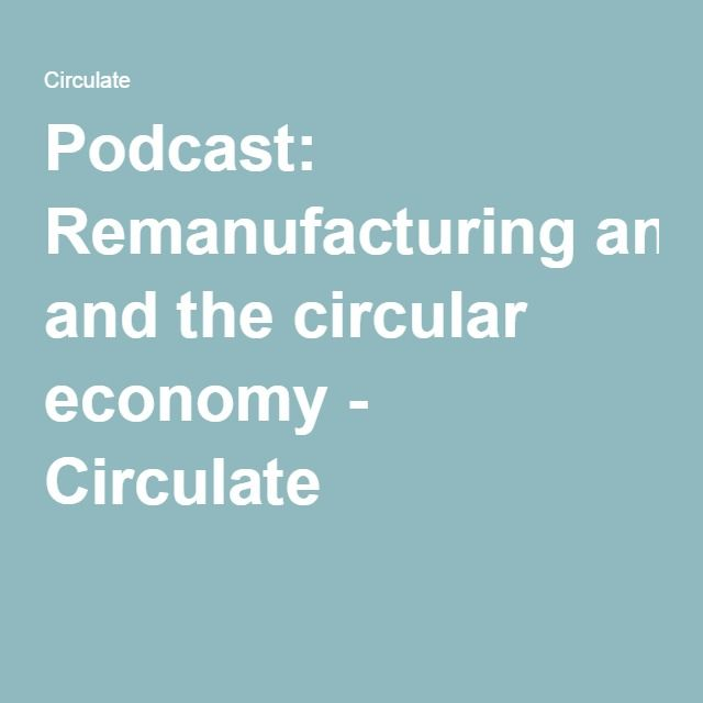 26 best Circular economy images on Pinterest Circular economy - new economic blueprint meaning