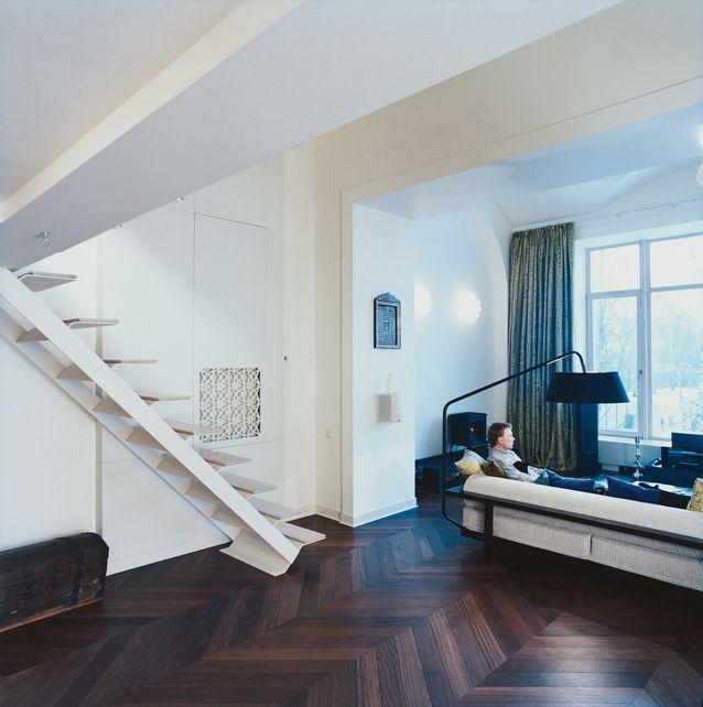 1000 images about chevron wood floor on pinterest Chevron wood floor