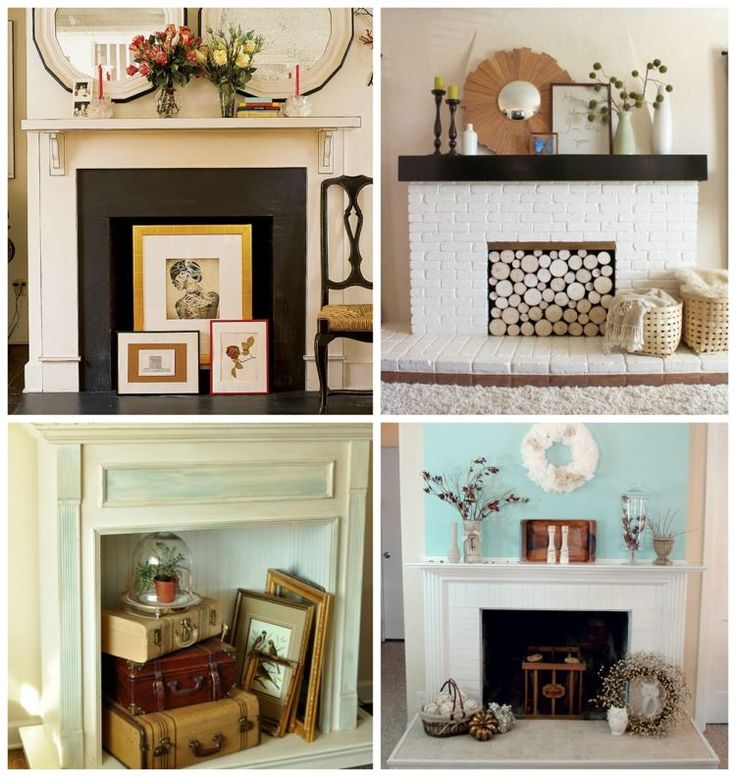 Big Lots Petite Foyer Fireplace : Best images about foyers intérieurs on pinterest