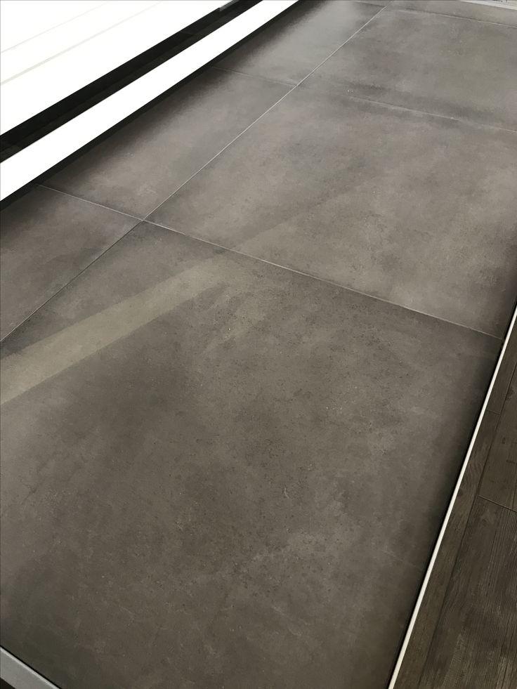 23 best ragno tegels images on pinterest bathroom ideas bathroom remodeling and design bathroom - Ragno tegels ...