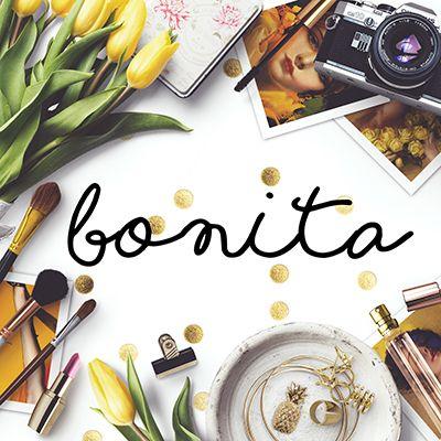 Bonita  шаблон для инстаграм поста на тему красота и стиль flat lay, flatlay instagram  flatlay, флетлай, раскладки, фотодля инстаграма, шаблоны, мокапы, инстаграм, для инстаграма, instagram, inspiration, раскладка, темы, раскладка, фон, оформление, для, стильно, рамка , картинка, композиция, красивый, идеи , продвижение, фотофон, flatlay