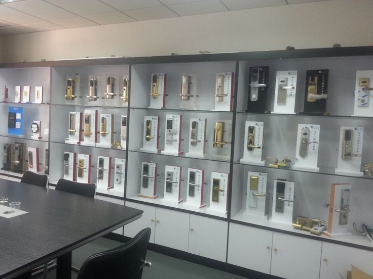 Digital Locker Lock Mart Card Key Lock Electronic Door Lock Rf Card - Buy 304 Stainless Steel Lock,Rfid Door Lock,Hotel Door Lock Product on Alibaba.com
