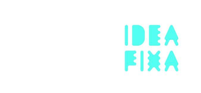 Hora de massager o cérebro: GIFs geométrico hipnóticos | IdeaFixa