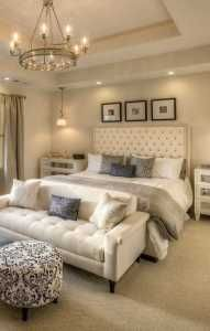 Good Bedroom Themes 2019 Decorating Ideas In 2019 Home Decor