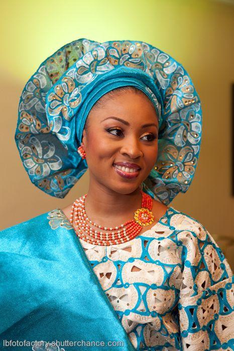 59 best african headwear images on pinterest ethnic