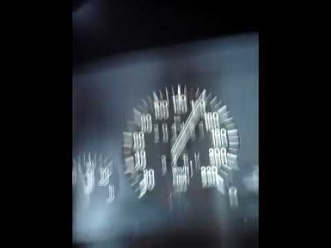 ▶ AUDI 100CD - YouTube