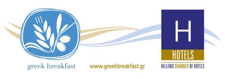"Hotel Paraskevas:  This is the ""Tsakonian"" Breakfast certified by th..."