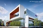 Brisbane Architecture Realaussiejobs