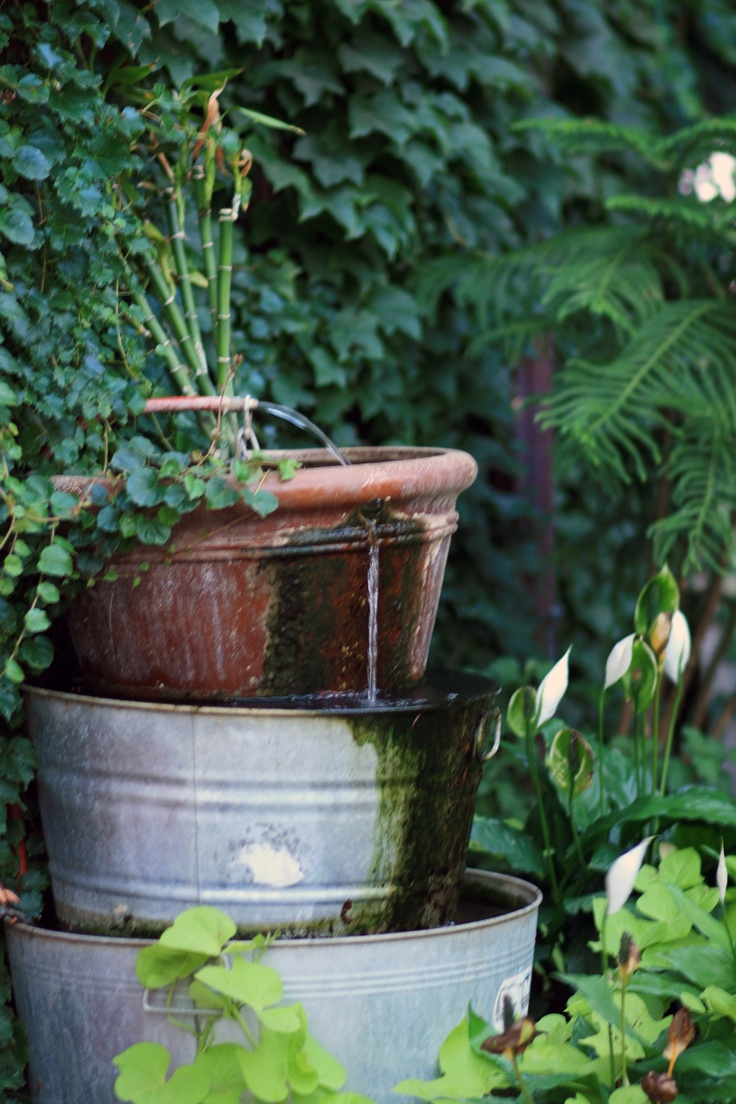 10 Best Images About Old Wash Tubs On Pinterest Baby