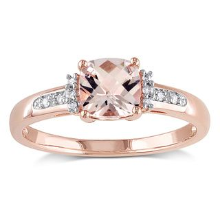 Best 25 Best Engagement Rings Ideas On Pinterest