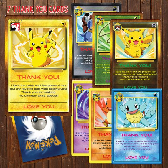 Exceptionnel The 25+ best Carte de pokemon ideas on Pinterest | My poke card  SD49
