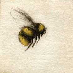 Honey+Bee+Tattoos   ... http://didih.com/bee-tattoo-designs-meaning/honey-bee-tattoo-designs