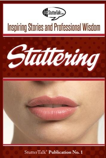 428 best slp stuttering images on pinterest
