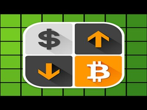 Register And Buy Bitcoin with Credit Card - where to Buy Bitcoin With De...