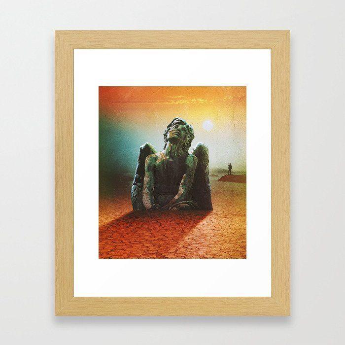 Http Www Society6 Com Seamless Art Society6 Wallart Walldecor Homedecor Design Illustration Digitalart Appar With Images Framed Art Prints Art Prints Framed Art