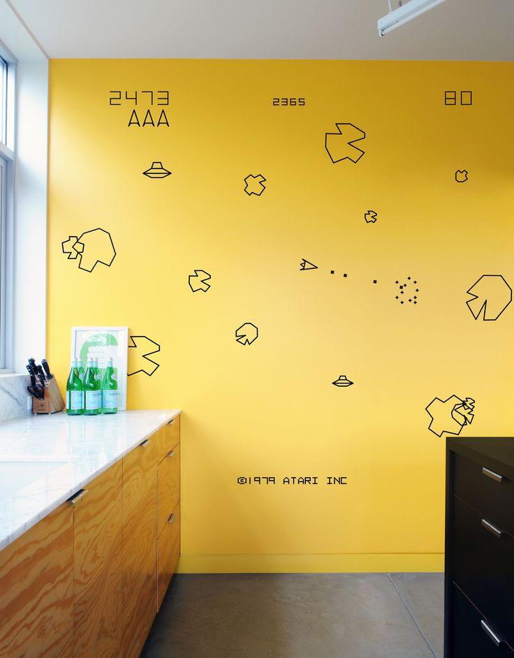 31 best Office Decoration Ideas images on Pinterest | Office ...