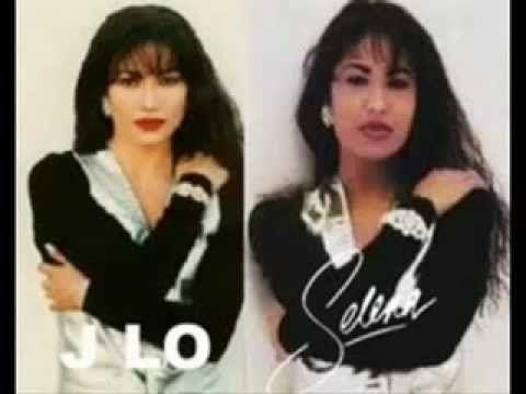 chris perez and jennifer lopez - Google Search | Selena I ... Selena Quintanilla Vs Jennifer Lopez Outfits