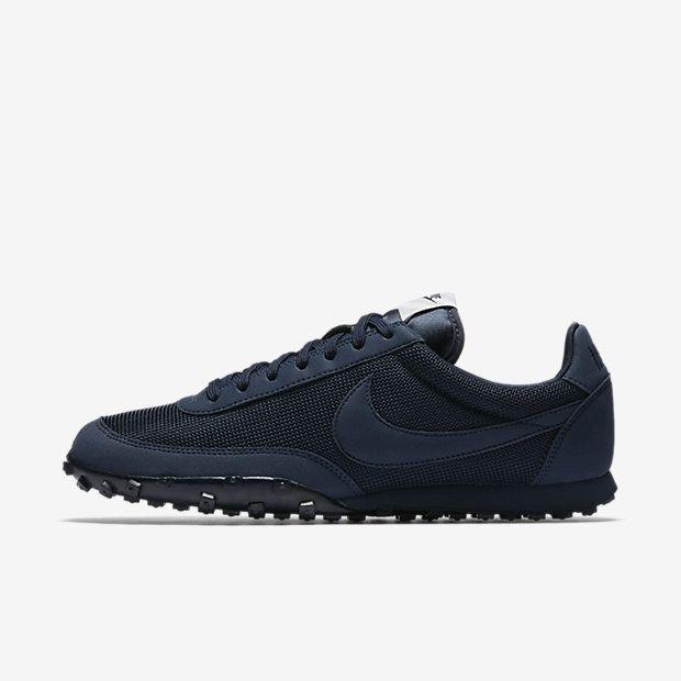 Nike Waffle Racer 17 Premium Men's Shoe