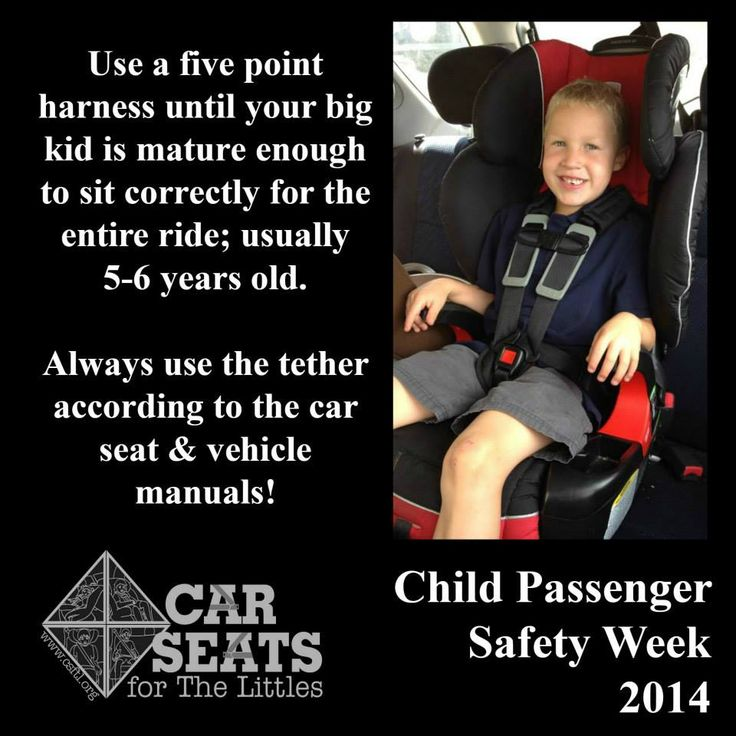 34 best Car Seat Safety images on Pinterest | Car seat safety, Car ...