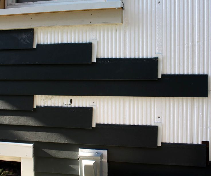 29 best insofast ex 25 images on pinterest insulation basement insofast insulation makes it easy to move forward with the next step in your retrofit process solutioingenieria Gallery