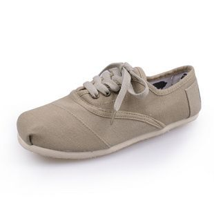 Products I Love / Womens Toms Cordones Shoes.... only $27.95.and free shipping..