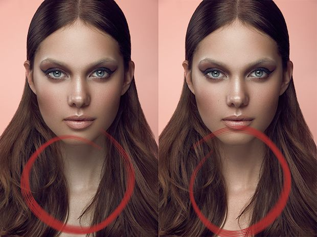 Tutorial: A Simple Technique for Matching Tones and Correcting Colors in Photoshop
