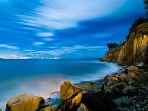 Santa Barbara Summerhase beach: Favorite Things, Favorite Places, Silent Film, Resorts, Beautiful Places, Places I D, Pictures, Leadbett Beaches, Santa Barbara California