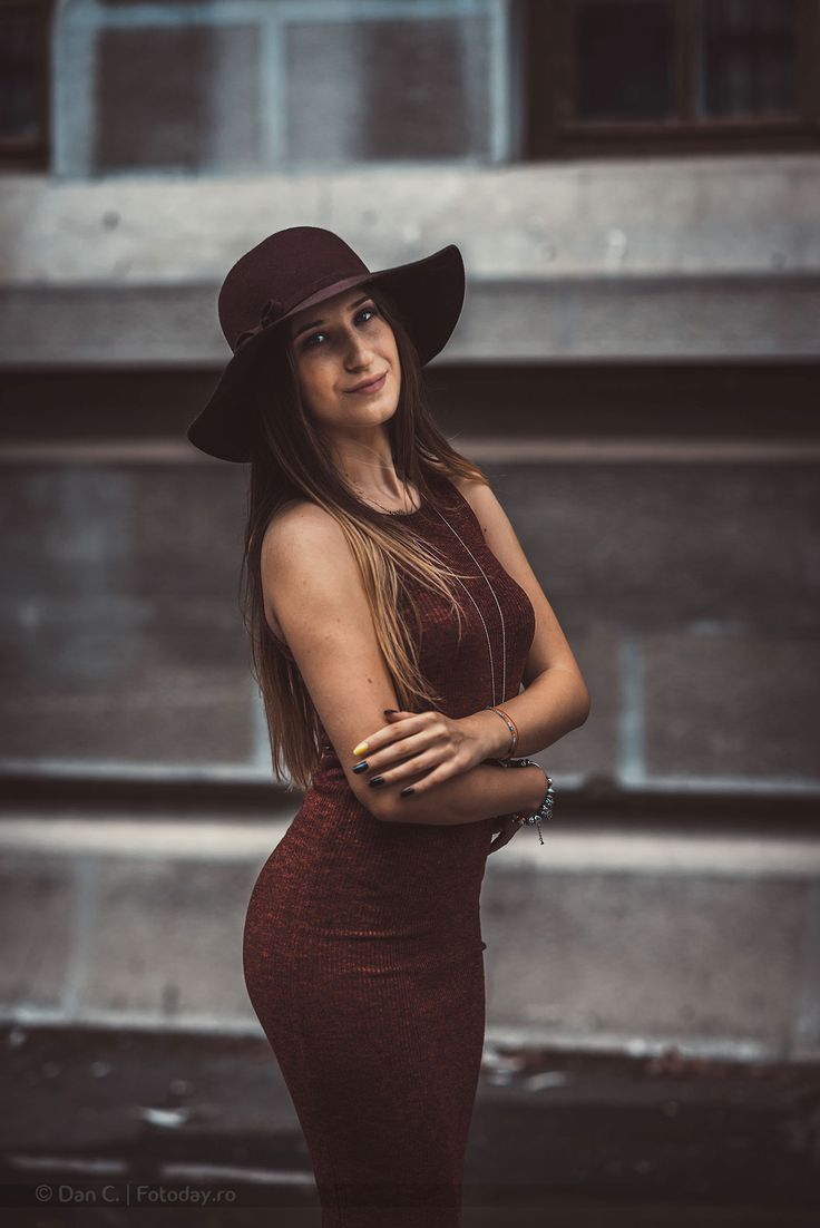 Hug contour - Facebook: fb.com/fotoday  Twitter: twitter.com/FotodayRo  Instagram: instagram.com/danbubba #girl #girls #blonde #blondebabe #blondehair #skin #body #bodyart #sexy #colors #fotoday #photography #photographer #photographers #portrait #portraitphotography #nature #naturephotography #green #urban #urbanphotography #city #fashion #fashionista #fashionista